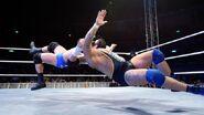 WrestleMania Revenge Tour 2013 - Trieste.14