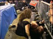 2-28-95 ECW Hardcore TV 11