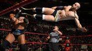 3.13.17 Raw.25