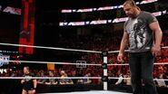 3.21.11 Raw.1