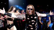 5-18-14 WWE 12