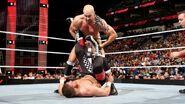 6-13-16 Raw 34