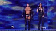 7-28-09 ECW 3