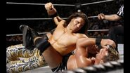 7.2.09 WWE Superstars.4