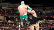 9-19-16 Raw 16