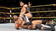 NXT 117 Photo 032