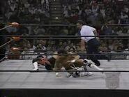 November 13, 1995 Monday Nitro.00010