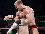October 10, 2005 Raw.4