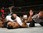 Raw-28-5-2007.29