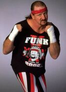 Terry Funk 1