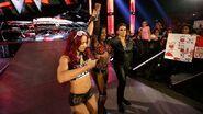 September 21, 2015 Monday Night RAW.48