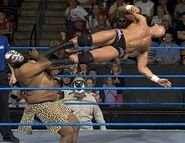 Smackdown-11August2005-8