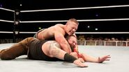 WWE World Tour 2014 - Dublin.18