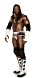 Booker T Full