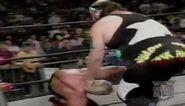 October 9, 1995 Monday Nitro.00002