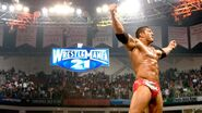Royal Rumble 2005.22