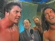 WCW Sin.00032