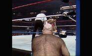 WrestleMania III.00049
