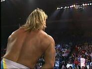 WrestleWar 1990.00013