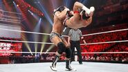 April 18, 2011 Raw.11