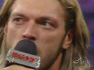 April 22, 2008 ECW.00017