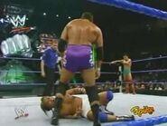 March 26, 2005 WWE Velocity.00018