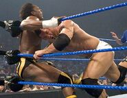 Smackdown-14-July-2005.5