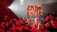 WWE World Tour 2013 - Munich 21