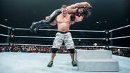 WWE World Tour 2014 - London.20
