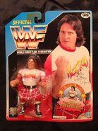 WWF Hasbro 1992 Roddy Piper