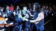 WrestleMania Revenge Tour 2015 - Nottingham.20