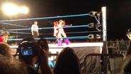 3-15-13 TNA House Show 4