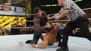 February 23, 2010 NXT.00013