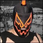 Hallowicked 14