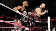 October 12, 2015 Monday Night RAW.24