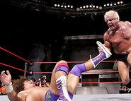 September 19, 2005 Raw.5