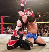 TNA 12-11-02 25