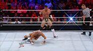 WWESUPERSTARS7212 26