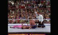 WrestleMania VIII.00017
