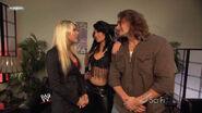 ECW 4-14-09 4