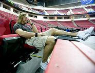 October 24, 2005 Pre Raw.5