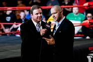 ROH SITS 2012 14