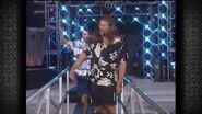 The Best of WCW Nitro Vol. 3.00027