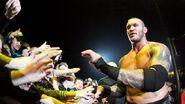 WrestleMania Revenge Tour 2015 - Sheffield.19