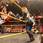7.20.16 NXT.17
