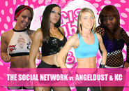 AIW Girls Night Out 8 6