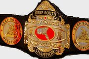 Deep South Champion