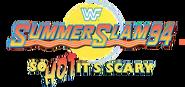Logo-sum94