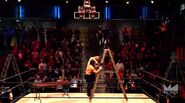 May 20, 2015 Lucha Underground.00019