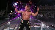 Monday Night Jericho.00011